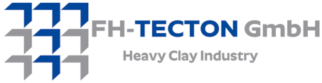 FH-TECTON GmbH