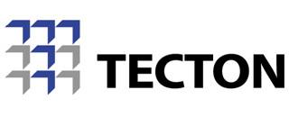 Tecton Germany